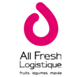 image All Fresh Logistique logo