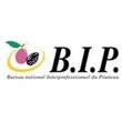 image bip logo