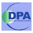 image DPA logo