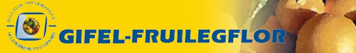 Gifel Fruilegflor bandeau image
