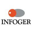 image Infoger logo