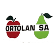 image ortolan sa logo