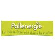 image Pollenergie logo