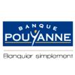 image Pouyanne logo
