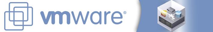 vmware bandeau logiciels image